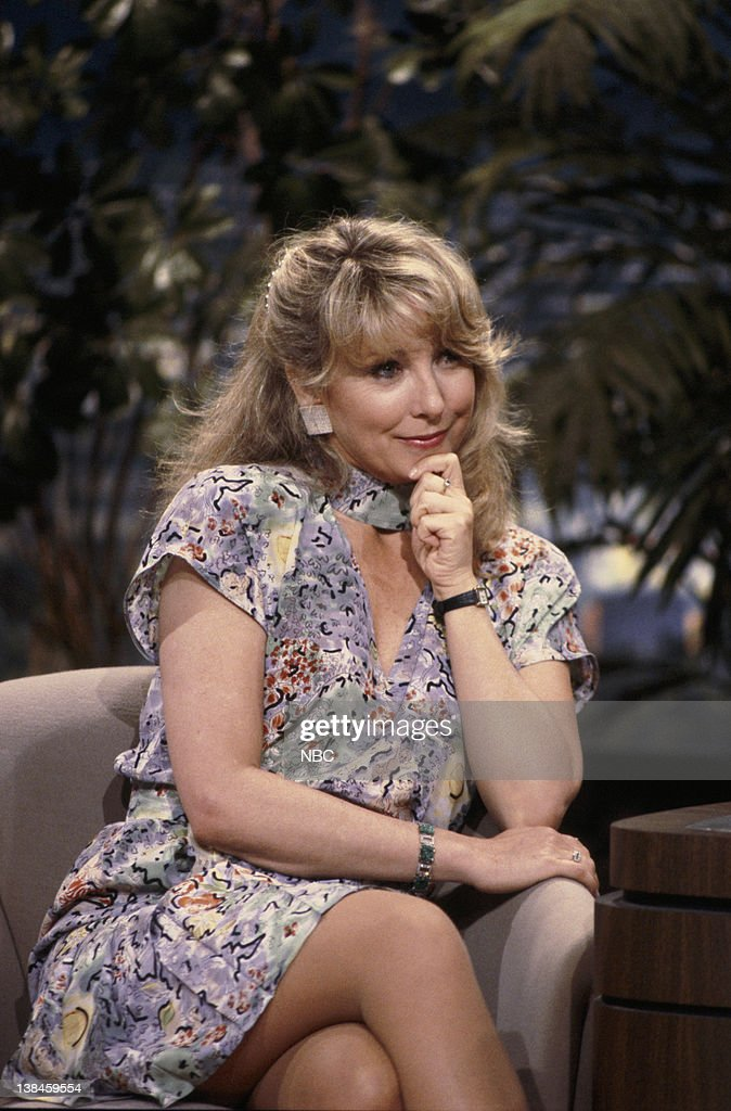 teri garr friends