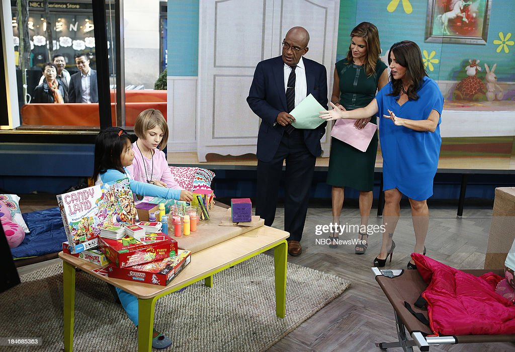 <a gi-track='captionPersonalityLinkClicked' href=/galleries/search?phrase=Al+Roker&family=editorial&specificpeople=206153 ng-click='$event.stopPropagation()'>Al Roker</a>, <a gi-track='captionPersonalityLinkClicked' href=/galleries/search?phrase=Natalie+Morales+-+News+Anchor&family=editorial&specificpeople=710956 ng-click='$event.stopPropagation()'>Natalie Morales</a> and <a gi-track='captionPersonalityLinkClicked' href=/galleries/search?phrase=Soleil+Moon+Frye&family=editorial&specificpeople=228286 ng-click='$event.stopPropagation()'>Soleil Moon Frye</a> appear on NBC News' 'Today' show --