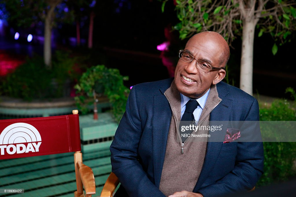 <a gi-track='captionPersonalityLinkClicked' href=/galleries/search?phrase=Al+Roker&family=editorial&specificpeople=206153 ng-click='$event.stopPropagation()'>Al Roker</a> --