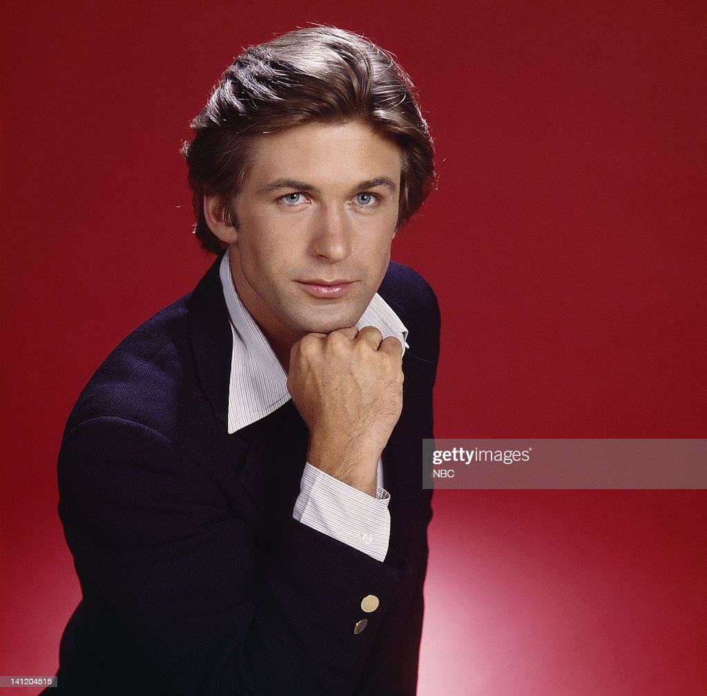 Alec Baldwin as Billy Allison Aldrich -- Photo by: NBCU Photo Bank ... Alec Baldwin