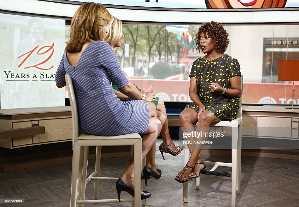 <a gi-track='captionPersonalityLinkClicked' href=/galleries/search?phrase=Alfre+Woodard&family=editorial&specificpeople=220969 ng-click='$event.stopPropagation()'>Alfre Woodard</a> appears on NBC News' 'Today' show --