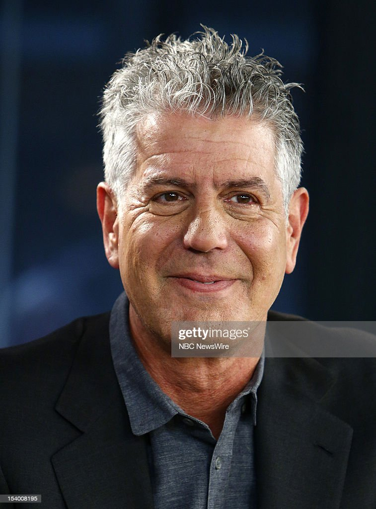 <a gi-track='captionPersonalityLinkClicked' href=/galleries/search?phrase=Anthony+Bourdain&family=editorial&specificpeople=2310617 ng-click='$event.stopPropagation()'>Anthony Bourdain</a> appears on NBC News' 'Today' show --
