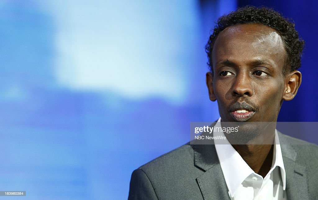 <a gi-track='captionPersonalityLinkClicked' href=/galleries/search?phrase=Barkhad+Abdi&family=editorial&specificpeople=11418442 ng-click='$event.stopPropagation()'>Barkhad Abdi</a> appears on NBC News' 'Today' show --