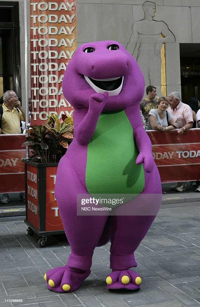 [Image: pictured-barney-the-dinosaur-of-barney-f...d141298668]