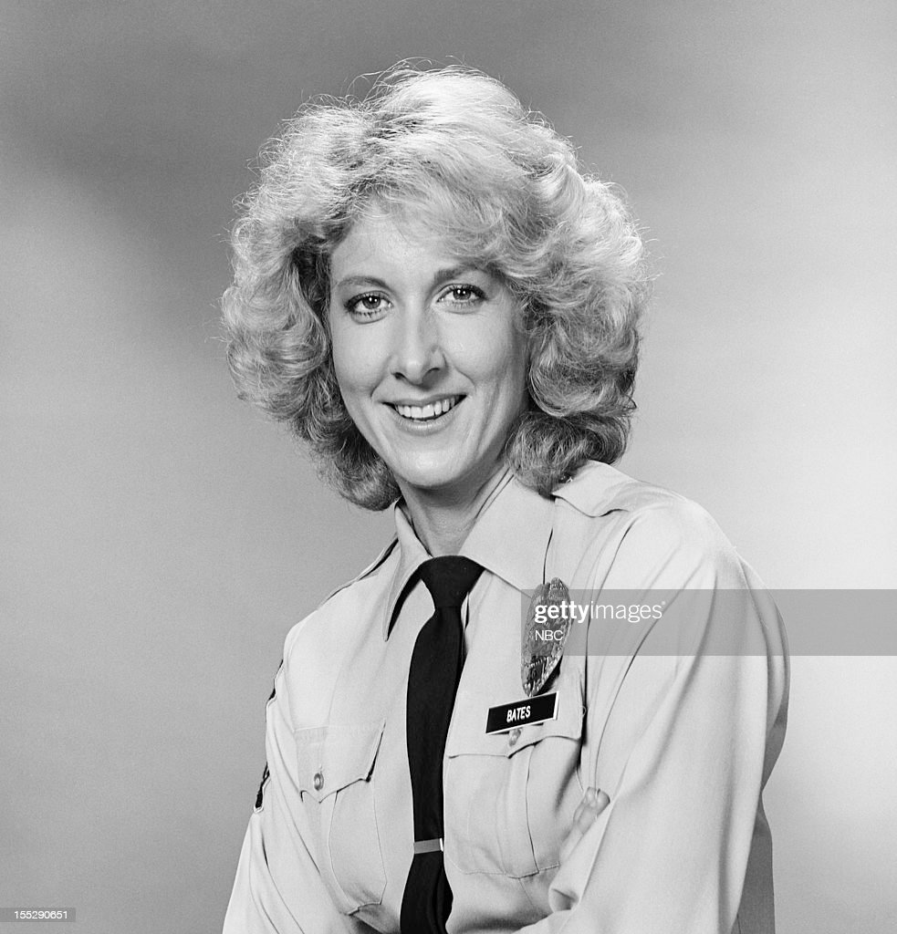 <a gi-track='captionPersonalityLinkClicked' href=/galleries/search?phrase=Betty+Thomas&family=editorial&specificpeople=552661 ng-click='$event.stopPropagation()'>Betty Thomas</a> as Sgt. Lucille Bates --