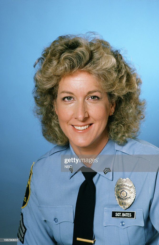 Betty Thomas |HQ Pictures| ... just look it...