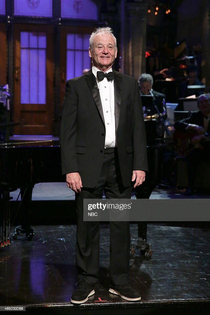 <a gi-track='captionPersonalityLinkClicked' href=/galleries/search?phrase=Bill+Murray&family=editorial&specificpeople=171116 ng-click='$event.stopPropagation()'>Bill Murray</a> on February 15, 2015 --