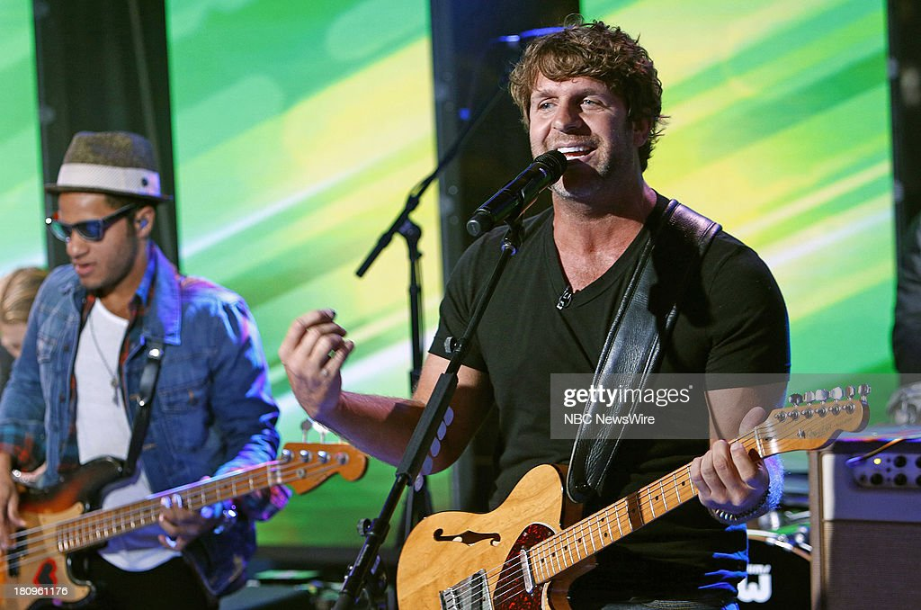 <a gi-track='captionPersonalityLinkClicked' href=/galleries/search?phrase=Billy+Currington&family=editorial&specificpeople=619472 ng-click='$event.stopPropagation()'>Billy Currington</a> appears on NBC News' 'Today' show --