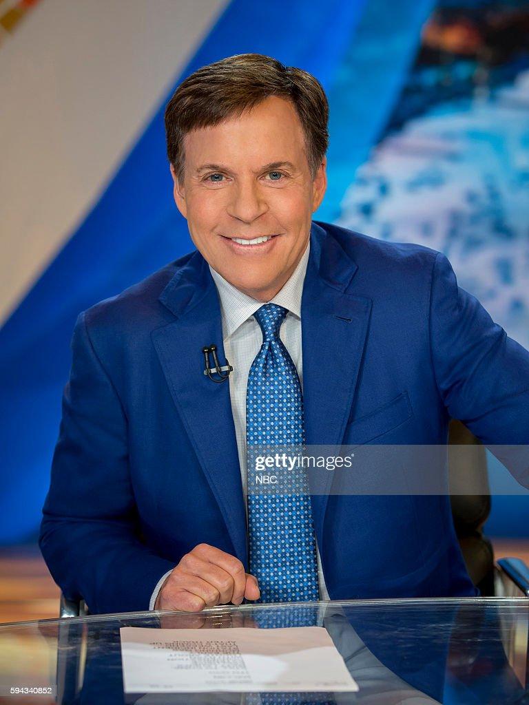 Bob Costas, Primetime Host --