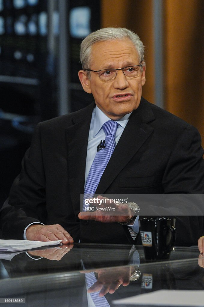 Bob Woodward  Getty Images. Natural Ways To Get Rid Of Belly Fat Fast. Music Recording College Fed Refinance Program. Canyon Lake Pest Control Contact Google Sites. Business Management Careers Cdn Origin Pull. Insurance Franchise For Sale Dds Las Vegas. Accounting For Construction Contracts. Backup Exec Server 2012 Non Vehicle Insurance. Law School In Louisiana Law Firm In Vancouver