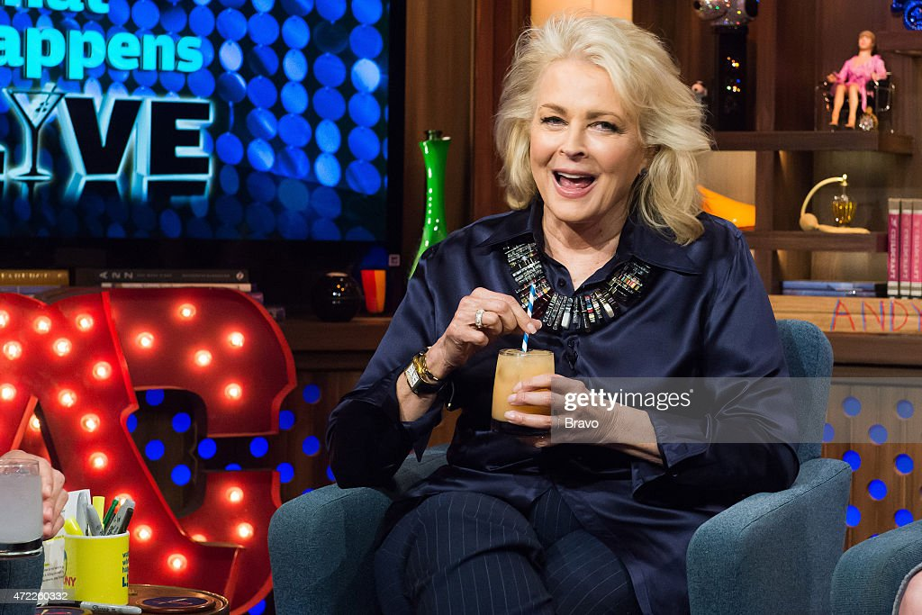 <a gi-track='captionPersonalityLinkClicked' href=/galleries/search?phrase=Candice+Bergen&family=editorial&specificpeople=210591 ng-click='$event.stopPropagation()'>Candice Bergen</a> --
