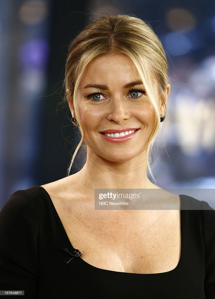 <a gi-track='captionPersonalityLinkClicked' href=/galleries/search?phrase=Carmen+Electra&family=editorial&specificpeople=171242 ng-click='$event.stopPropagation()'>Carmen Electra</a> appears on NBC News' 'Today' show --