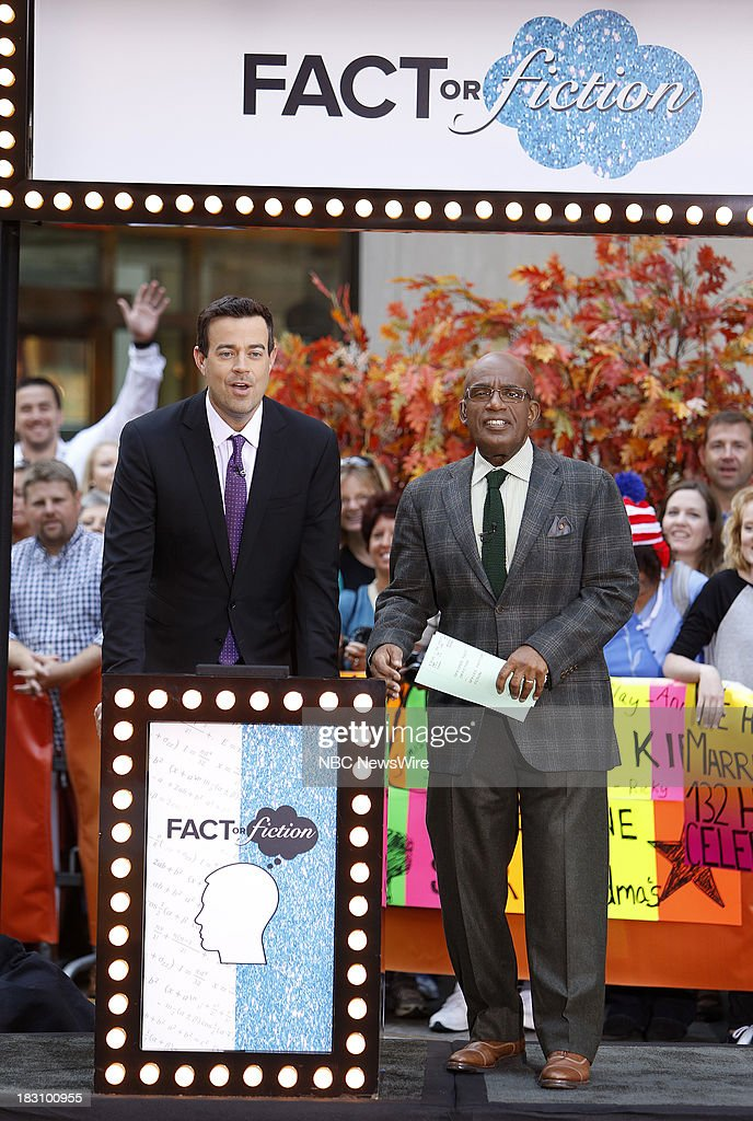 <a gi-track='captionPersonalityLinkClicked' href=/galleries/search?phrase=Carson+Daly&family=editorial&specificpeople=202941 ng-click='$event.stopPropagation()'>Carson Daly</a> and <a gi-track='captionPersonalityLinkClicked' href=/galleries/search?phrase=Al+Roker&family=editorial&specificpeople=206153 ng-click='$event.stopPropagation()'>Al Roker</a> appear on NBC News' 'Today' show --