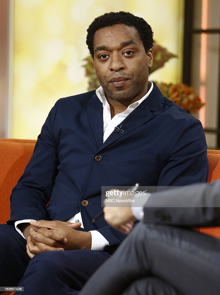 <a gi-track='captionPersonalityLinkClicked' href=/galleries/search?phrase=Chiwetel+Ejiofor&family=editorial&specificpeople=213998 ng-click='$event.stopPropagation()'>Chiwetel Ejiofor</a> appears on NBC News' 'Today' show --