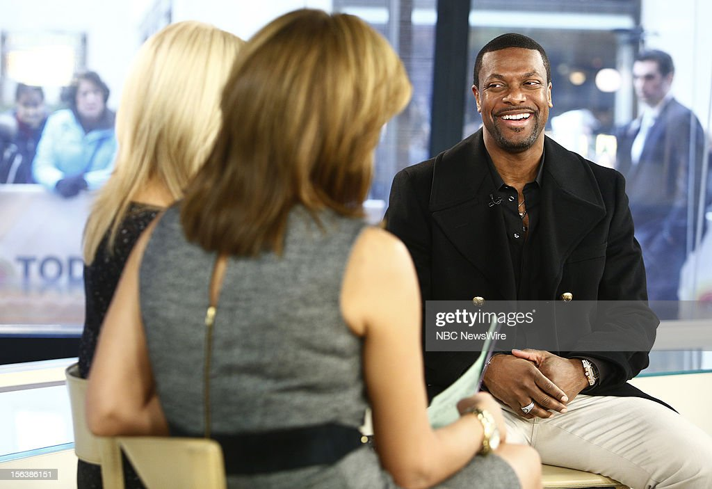 <a gi-track='captionPersonalityLinkClicked' href=/galleries/search?phrase=Chris+Tucker&family=editorial&specificpeople=203254 ng-click='$event.stopPropagation()'>Chris Tucker</a> appears on NBC News' 'Today' show --