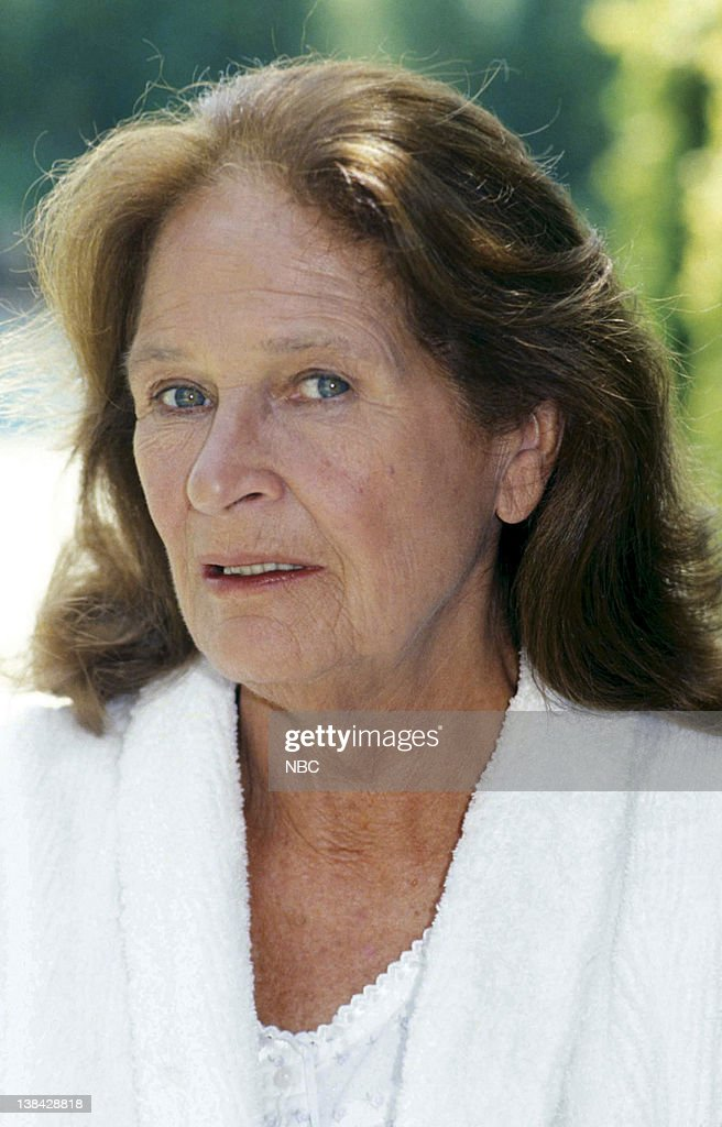 colleen dewhurst alexander r. scottcolleen dewhurst wiki, colleen dewhurst, colleen dewhurst road to avonlea, colleen dewhurst cause of death, colleen dewhurst imdb, colleen dewhurst movies, colleen dewhurst grave, colleen dewhurst murphy brown, colleen dewhurst net worth, colleen dewhurst interview, colleen dewhurst fried green tomatoes, colleen dewhurst the cowboys, colleen dewhurst alexander r. scott, colleen dewhurst love boat, colleen dewhurst and megan follows