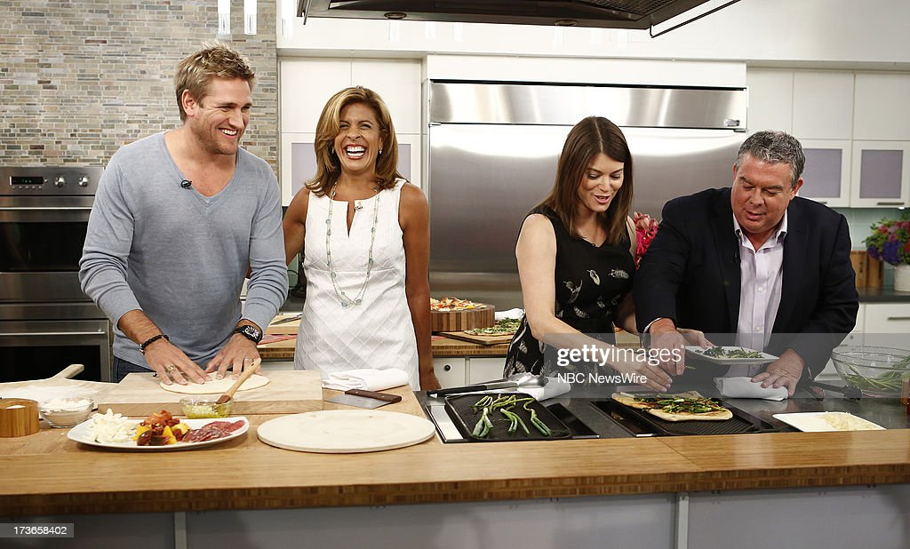 <a gi-track='captionPersonalityLinkClicked' href=/galleries/search?phrase=Curtis+Stone&family=editorial&specificpeople=215291 ng-click='$event.stopPropagation()'>Curtis Stone</a>, <a gi-track='captionPersonalityLinkClicked' href=/galleries/search?phrase=Hoda+Kotb&family=editorial&specificpeople=2338013 ng-click='$event.stopPropagation()'>Hoda Kotb</a>, <a gi-track='captionPersonalityLinkClicked' href=/galleries/search?phrase=Gail+Simmons&family=editorial&specificpeople=4337508 ng-click='$event.stopPropagation()'>Gail Simmons</a> and <a gi-track='captionPersonalityLinkClicked' href=/galleries/search?phrase=Elvis+Duran&family=editorial&specificpeople=3048281 ng-click='$event.stopPropagation()'>Elvis Duran</a> appear on NBC News' 'Today' show --