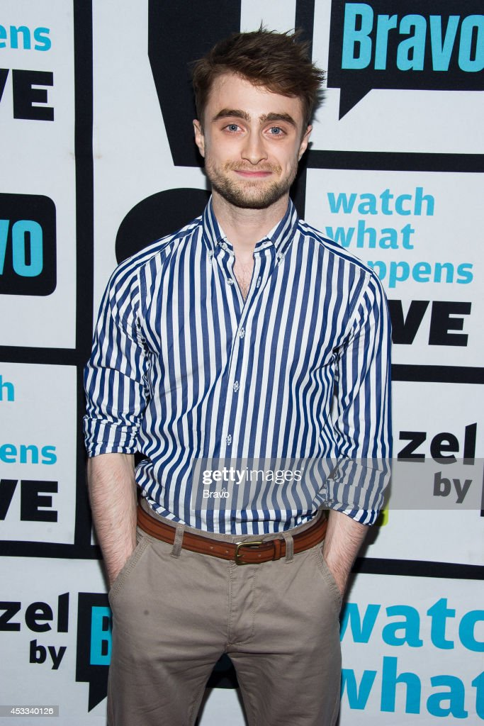<a gi-track='captionPersonalityLinkClicked' href=/galleries/search?phrase=Daniel+Radcliffe&family=editorial&specificpeople=204144 ng-click='$event.stopPropagation()'>Daniel Radcliffe</a> --