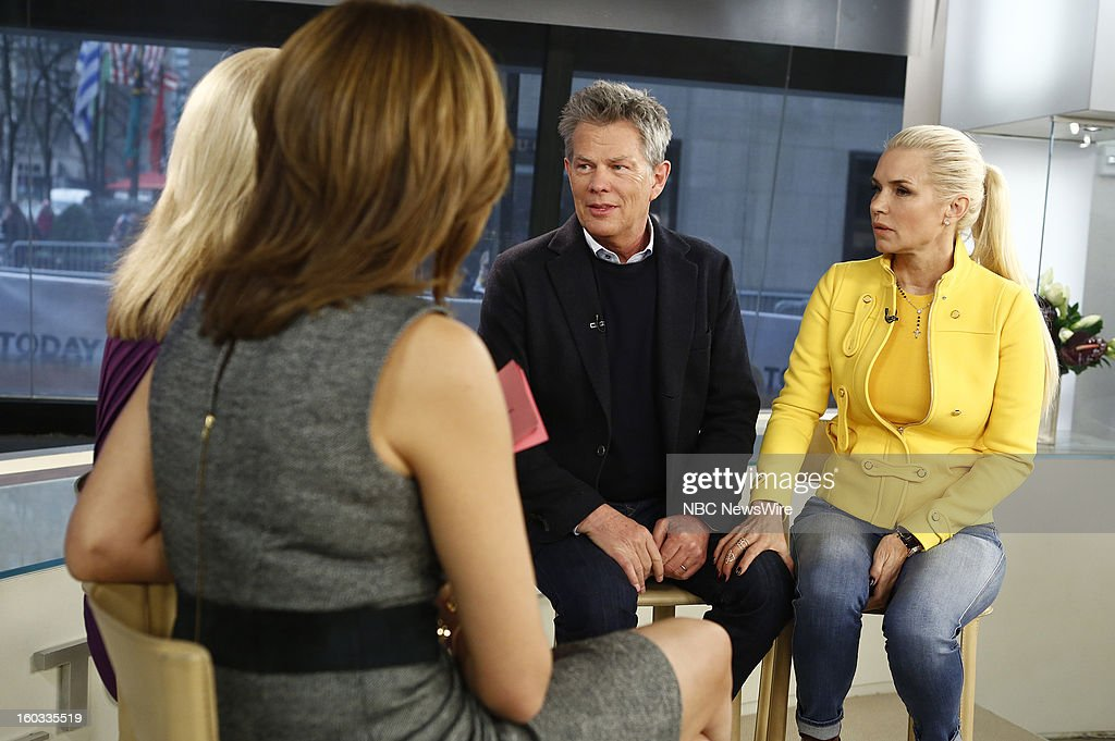 <a gi-track='captionPersonalityLinkClicked' href=/galleries/search?phrase=David+Foster&family=editorial&specificpeople=210611 ng-click='$event.stopPropagation()'>David Foster</a> and Yolanda Foster appear on NBC News' 'Today' show --