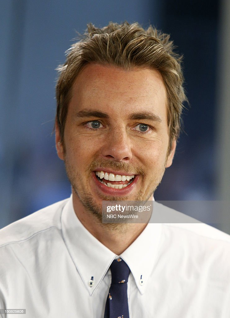 <a gi-track='captionPersonalityLinkClicked' href=/galleries/search?phrase=Dax+Shepard&family=editorial&specificpeople=810830 ng-click='$event.stopPropagation()'>Dax Shepard</a> appears on NBC News' 'Today' show --