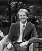 Director/actor Ron Howard on March 6 1986