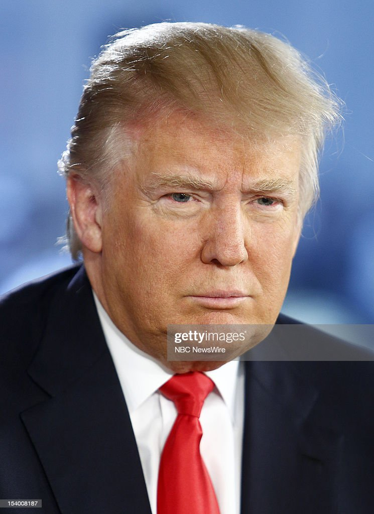 <a gi-track='captionPersonalityLinkClicked' href=/galleries/search?phrase=Donald+Trump+-+Born+1946&family=editorial&specificpeople=118600 ng-click='$event.stopPropagation()'>Donald Trump</a> appears on NBC News' 'Today' show --