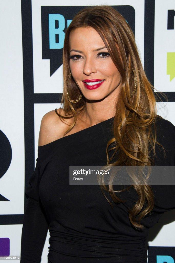 Charles Sykes/Bravo/NBCU Photo Bank via Getty Images