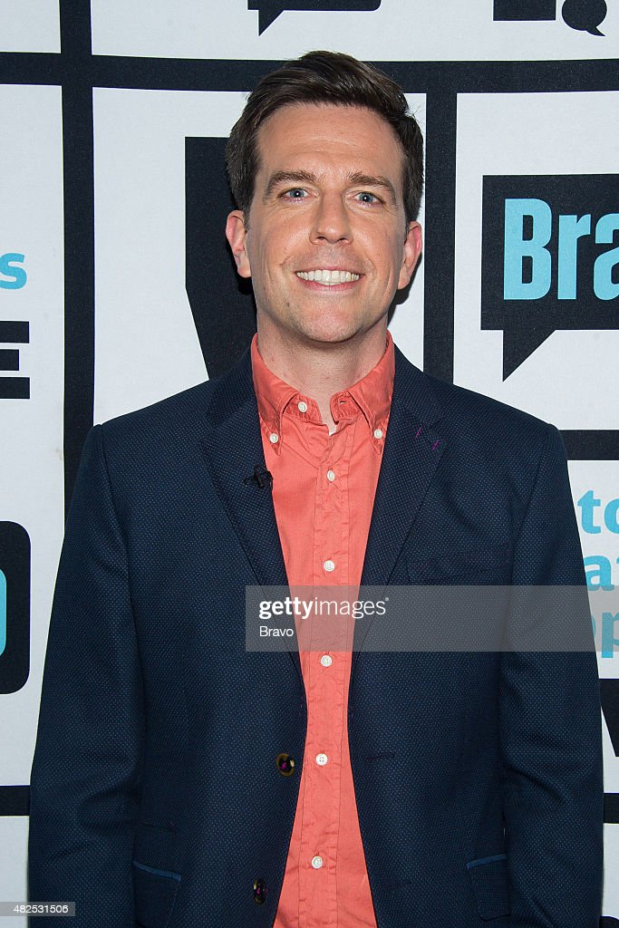 <a gi-track='captionPersonalityLinkClicked' href=/galleries/search?phrase=Ed+Helms&family=editorial&specificpeople=662337 ng-click='$event.stopPropagation()'>Ed Helms</a> --