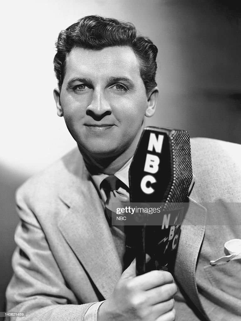 eddie bracken biography