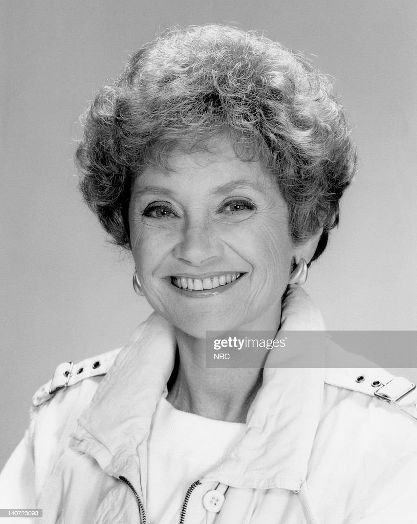 estelle getty imdb