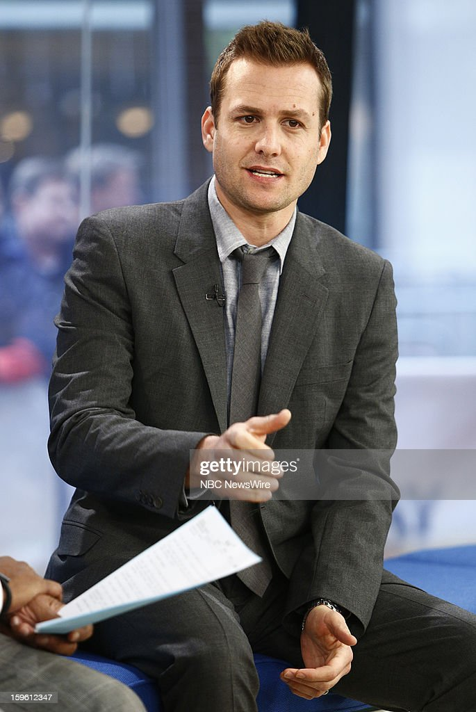 <a gi-track='captionPersonalityLinkClicked' href=/galleries/search?phrase=Gabriel+Macht&family=editorial&specificpeople=240398 ng-click='$event.stopPropagation()'>Gabriel Macht</a> appears on NBC News' 'Today' show --