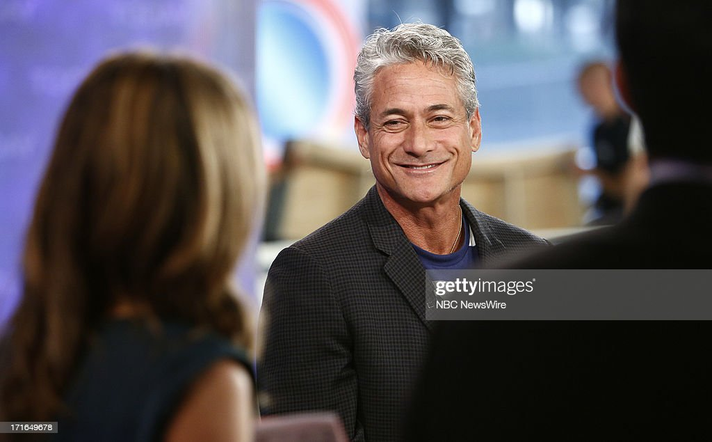 <a gi-track='captionPersonalityLinkClicked' href=/galleries/search?phrase=Greg+Louganis&family=editorial&specificpeople=217786 ng-click='$event.stopPropagation()'>Greg Louganis</a> appears on NBC News' 'Today' show --