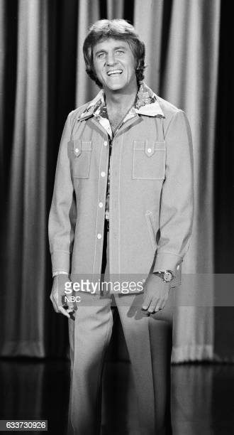 guest Host Don Meredith on May 7th 1975
