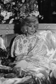 Guest host Joan Rivers on March 6 1986