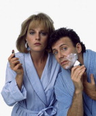 UNS: In The News: The 'Mad About You' Re-Boot