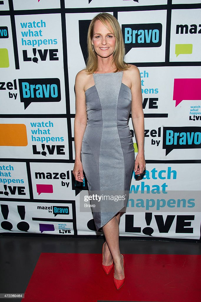 <a gi-track='captionPersonalityLinkClicked' href=/galleries/search?phrase=Helen+Hunt&family=editorial&specificpeople=203193 ng-click='$event.stopPropagation()'>Helen Hunt</a> --