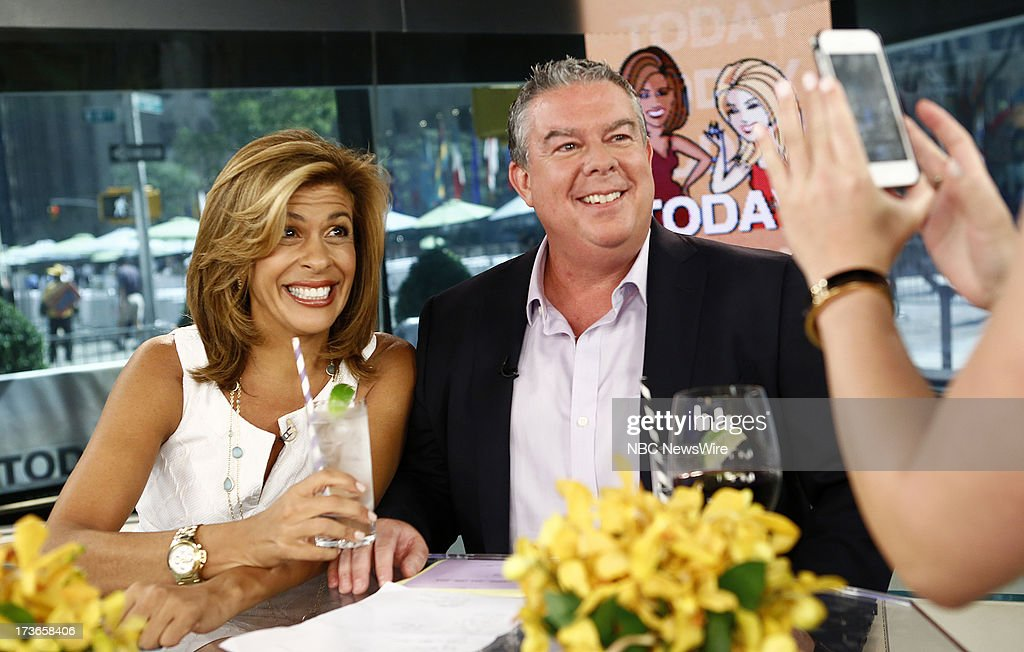 <a gi-track='captionPersonalityLinkClicked' href=/galleries/search?phrase=Hoda+Kotb&family=editorial&specificpeople=2338013 ng-click='$event.stopPropagation()'>Hoda Kotb</a> and <a gi-track='captionPersonalityLinkClicked' href=/galleries/search?phrase=Elvis+Duran&family=editorial&specificpeople=3048281 ng-click='$event.stopPropagation()'>Elvis Duran</a> appear on NBC News' 'Today' show --