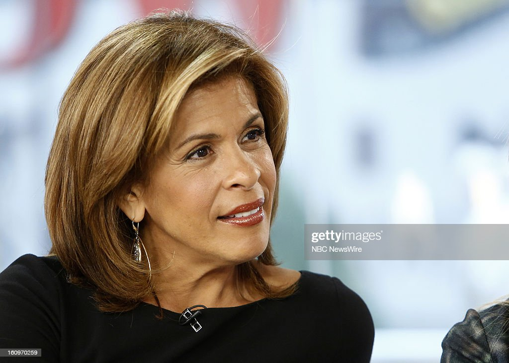 <a gi-track='captionPersonalityLinkClicked' href=/galleries/search?phrase=Hoda+Kotb&family=editorial&specificpeople=2338013 ng-click='$event.stopPropagation()'>Hoda Kotb</a> appears on NBC News' 'Today' show --
