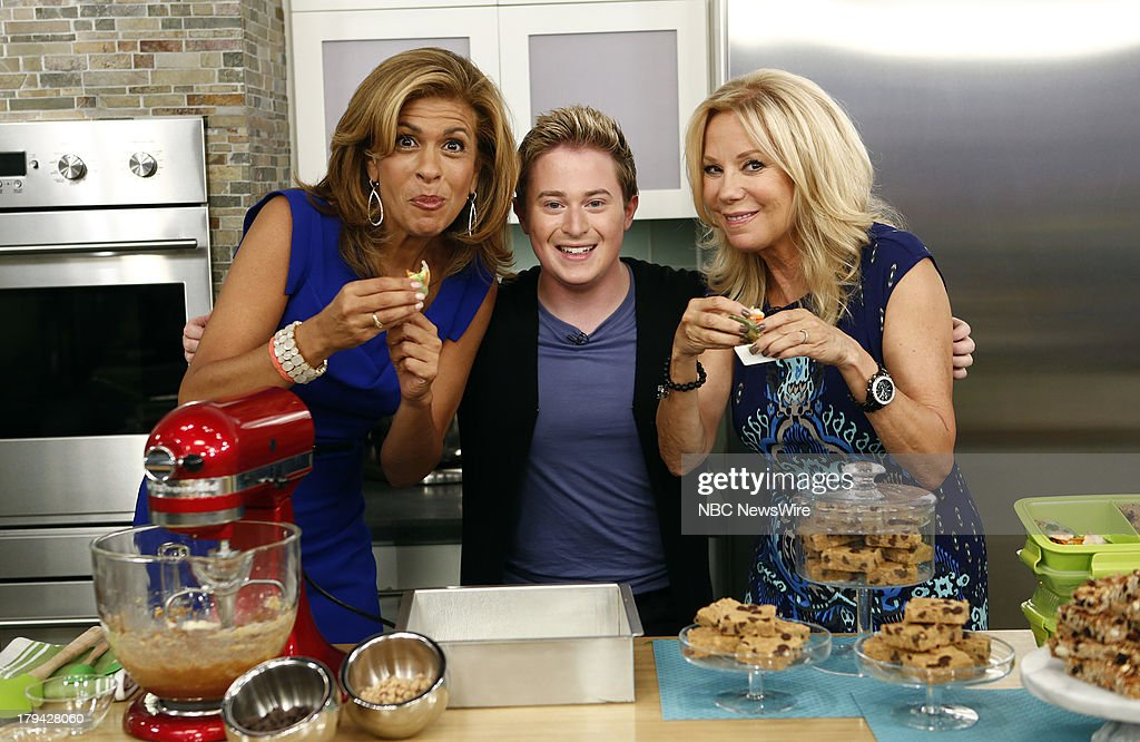 <a gi-track='captionPersonalityLinkClicked' href=/galleries/search?phrase=Hoda+Kotb&family=editorial&specificpeople=2338013 ng-click='$event.stopPropagation()'>Hoda Kotb</a>, <a gi-track='captionPersonalityLinkClicked' href=/galleries/search?phrase=Reed+Alexander&family=editorial&specificpeople=5314276 ng-click='$event.stopPropagation()'>Reed Alexander</a> and <a gi-track='captionPersonalityLinkClicked' href=/galleries/search?phrase=Kathie+Lee+Gifford&family=editorial&specificpeople=203269 ng-click='$event.stopPropagation()'>Kathie Lee Gifford</a> appear on NBC News' 'Today' show --