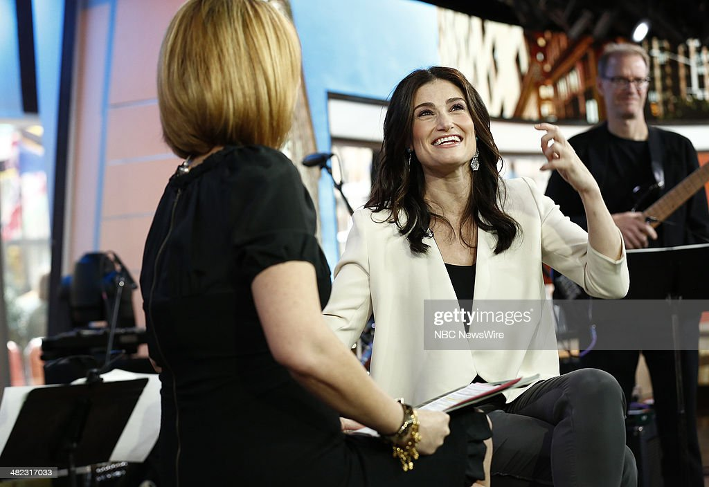 nbc today show essay Watch full episodes of current and classic nbc shows online plus find clips, previews, photos and exclusive online features on nbccom.