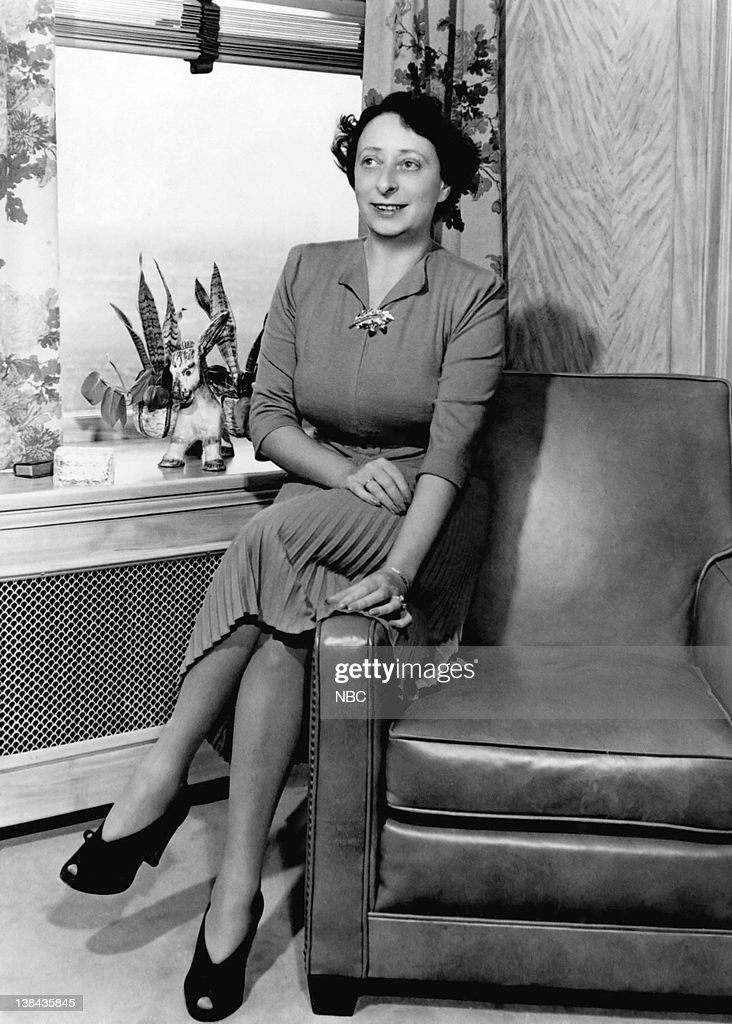 Image result for Irna Phillips