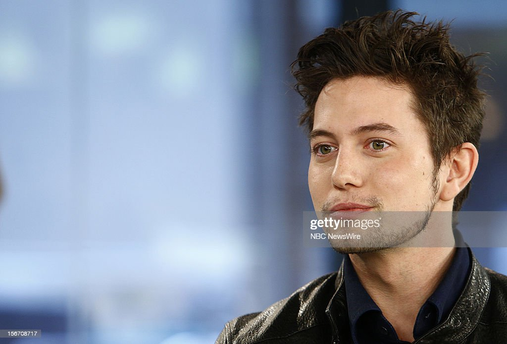 <a gi-track='captionPersonalityLinkClicked' href=/galleries/search?phrase=Jackson+Rathbone&family=editorial&specificpeople=4070053 ng-click='$event.stopPropagation()'>Jackson Rathbone</a> appears on NBC News' 'Today' show --