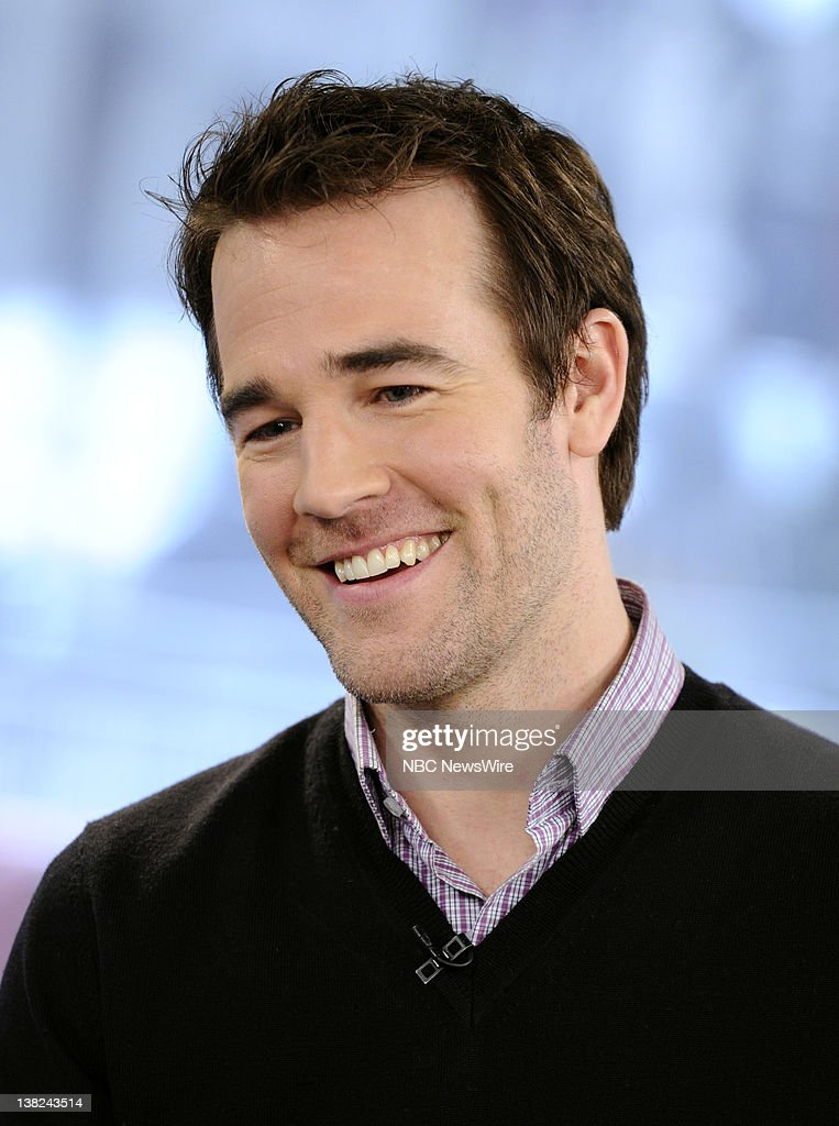 james van der beek gifjames van der beek crying, james van der beek crying gif, james van der beek 2016, james van der beek how i met your mother, james van der beek meme, james van der beek gif, james van der beek height, james van der beek scary movie, james van der beek net worth, james van der beek, james van der beek power rangers, james van der beek wife, james van der beek dancing with the stars, james van der beek instagram, james van der beek imdb, james van der beek twitter, james van der beek dawson's creek, james van der beek kimberly brook, james van der beek dwts, james van der beek filmography