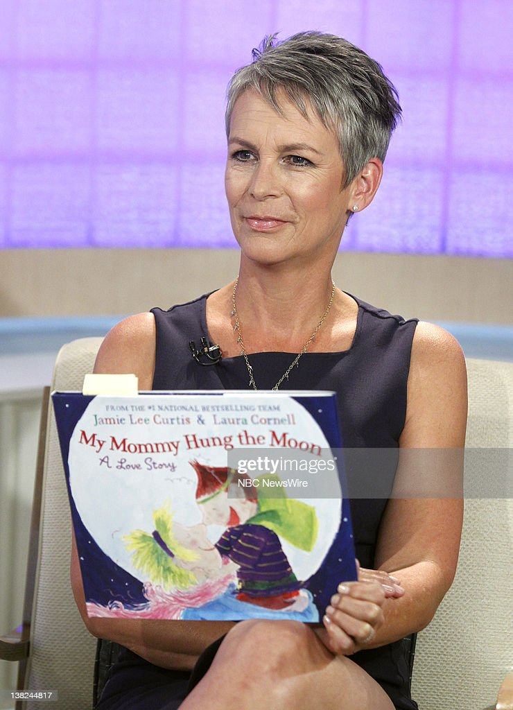 jamie lee curtis 2016jamie lee curtis 80s, jamie lee curtis john travolta, jamie lee curtis 2016, jamie lee curtis my girl, jamie lee curtis 1978, jamie lee curtis travolta, jamie lee curtis silicon, jamie lee curtis vk, jamie lee curtis 2017, jamie lee curtis wiki, jamie lee curtis films, jamie lee curtis aerobics, jamie lee curtis mom, jamie lee curtis michael myers, jamie lee curtis and dan aykroyd movies, jamie lee curtis photos hot, jamie lee curtis wdw, jamie lee curtis arnold schwarz, jamie lee curtis zodiac sign, jamie lee curtis books