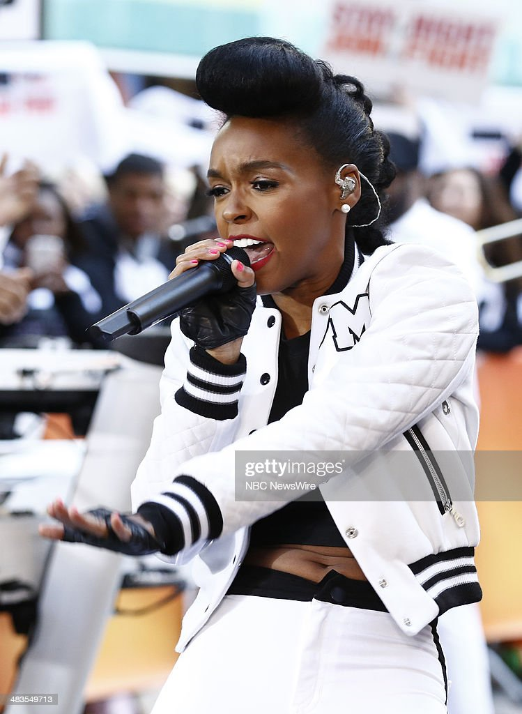 <a gi-track='captionPersonalityLinkClicked' href=/galleries/search?phrase=Janelle+Monae&family=editorial&specificpeople=715847 ng-click='$event.stopPropagation()'>Janelle Monae</a> appears on NBC News' 'Today' show --