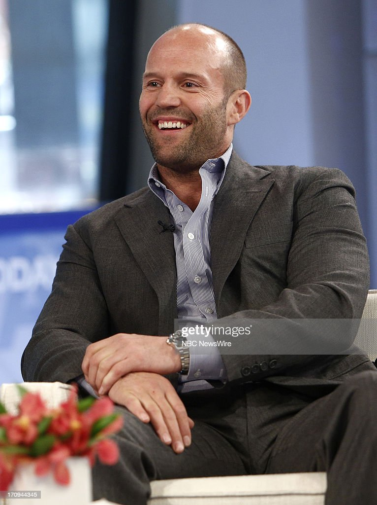 <a gi-track='captionPersonalityLinkClicked' href=/galleries/search?phrase=Jason+Statham&family=editorial&specificpeople=217567 ng-click='$event.stopPropagation()'>Jason Statham</a> appears on NBC News' 'Today' show --