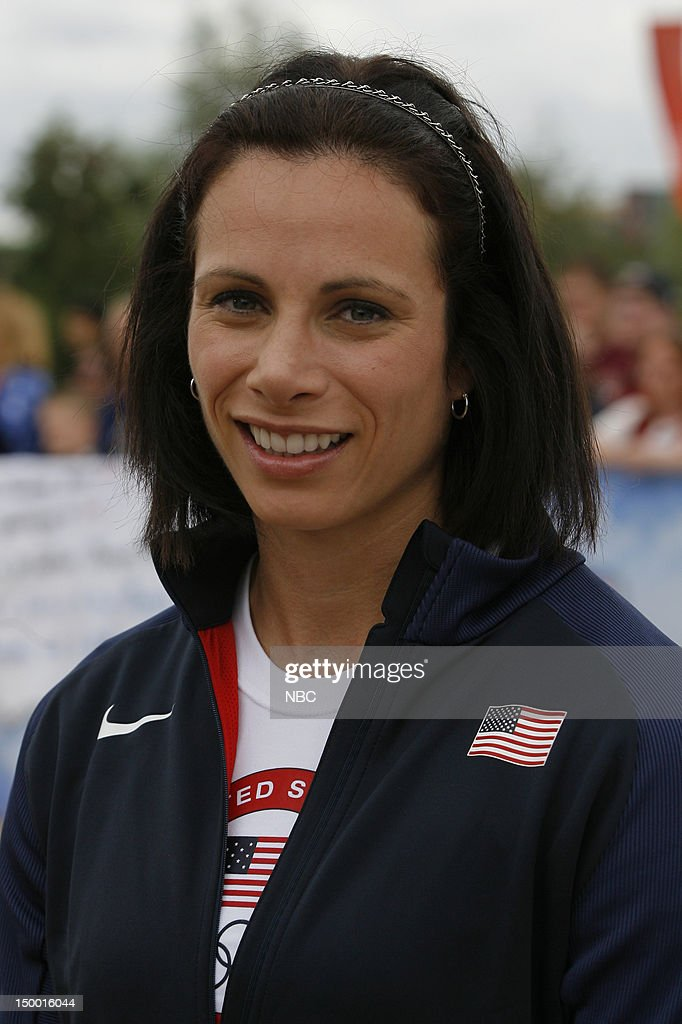 <a gi-track='captionPersonalityLinkClicked' href=/galleries/search?phrase=Jenn+Suhr&family=editorial&specificpeople=8082720 ng-click='$event.stopPropagation()'>Jenn Suhr</a> on August 7, 2012 --