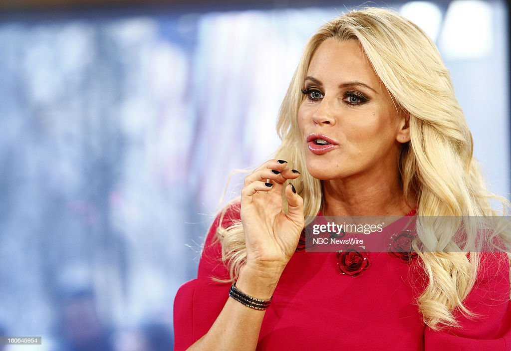 <a gi-track='captionPersonalityLinkClicked' href=/galleries/search?phrase=Jenny+McCarthy&family=editorial&specificpeople=202900 ng-click='$event.stopPropagation()'>Jenny McCarthy</a> appears on NBC News' 'Today' show --