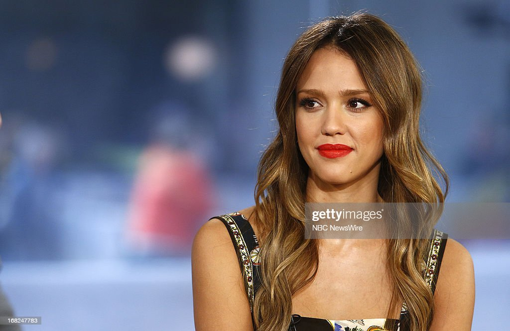 <a gi-track='captionPersonalityLinkClicked' href=/galleries/search?phrase=Jessica+Alba&family=editorial&specificpeople=201811 ng-click='$event.stopPropagation()'>Jessica Alba</a> appears on NBC News' 'Today' show --