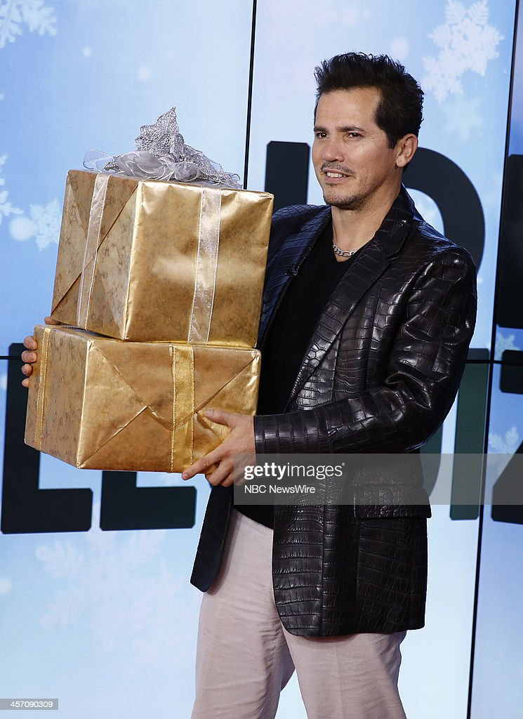 <a gi-track='captionPersonalityLinkClicked' href=/galleries/search?phrase=John+Leguizamo&family=editorial&specificpeople=167163 ng-click='$event.stopPropagation()'>John Leguizamo</a> appears on NBC News' 'Today' show --